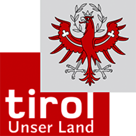 Maximilianjahr 2019 - Land Tirol