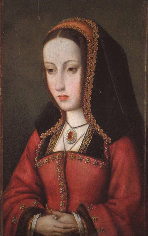 1496: Marriage of Philip the H...